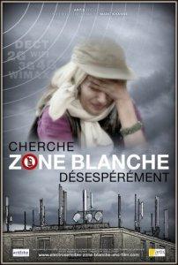 pochette_cherche_zone_blanche_desesperement