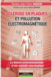 scléroseenplaqueet pollution electro